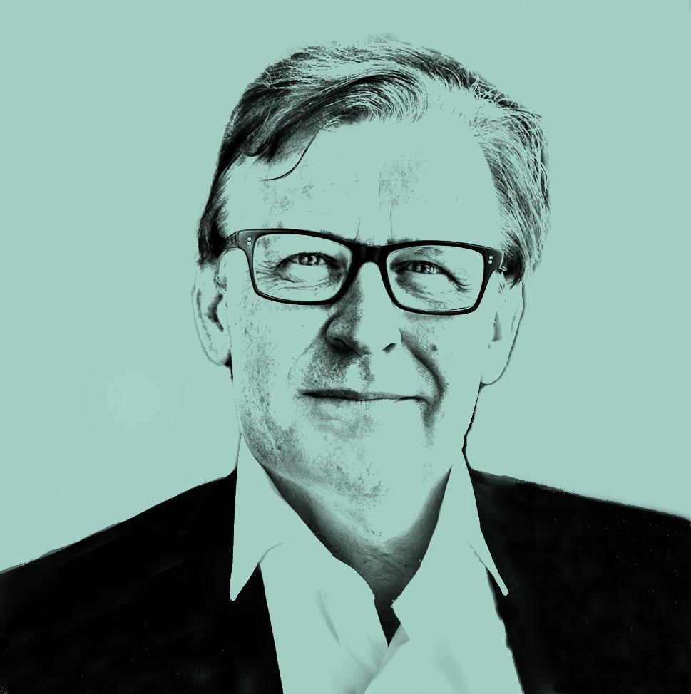 VIERAILIJA: Jukka Kärkkäinen: Miten sote vaikuttaa työterveyshuoltoon?