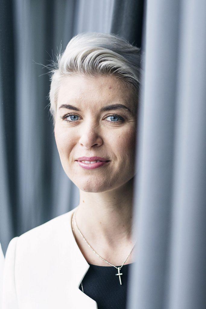 Susanna Koski Säästövinkit