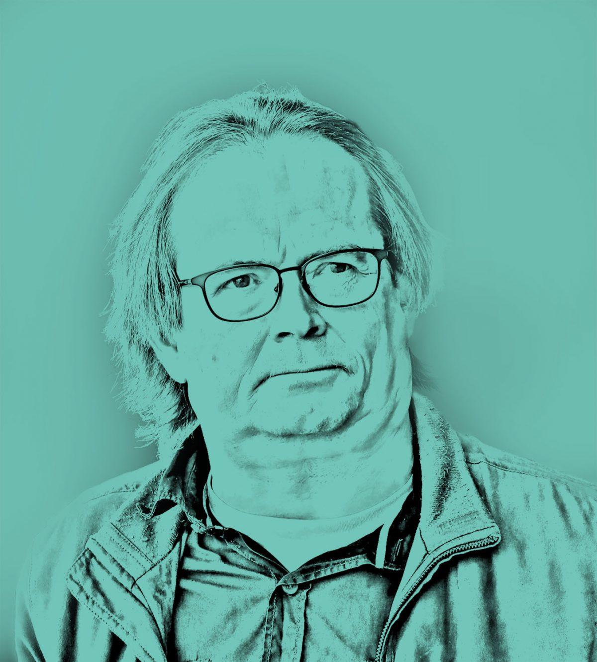 VIERAILIJA: Ilkka Kiema: Kauanko talouskasvu vielä jatkuu?