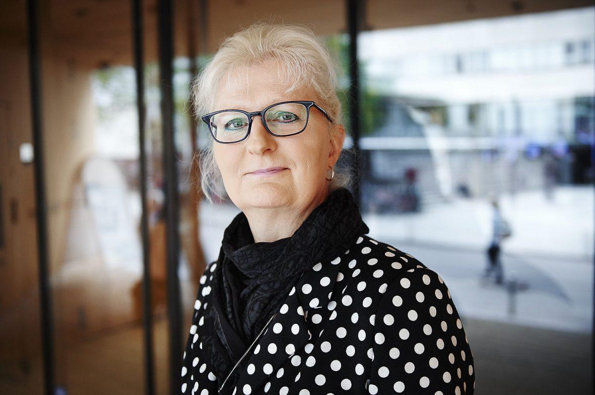 NÄKIJÄ: Jaana Paanetoja: Lojaliteettivelvoite työntekijän turvana oikeudessa
