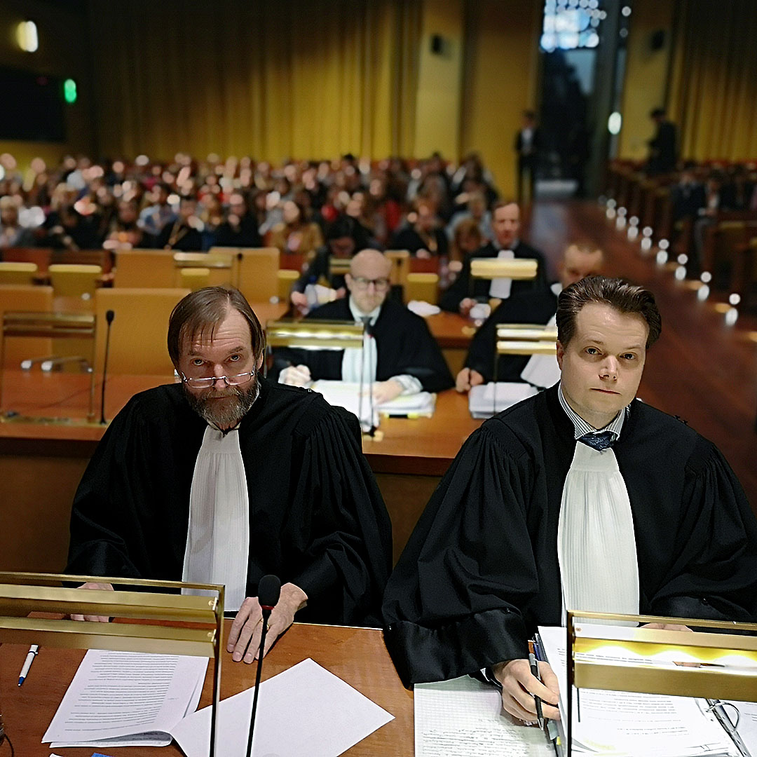 """Vuosilomariitoihin linjaus EU-tuomioistuimesta – """"Sille on perusteet, että omavastuupäivät ovat EU-oikeuden vastaisia"""""""