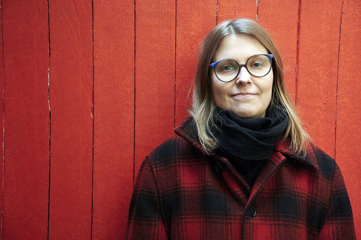 NÄKIJÄ: Sonja Vartiala:  Ykkösketju vaatii vastuunkantoa – yritykset ihmisoikeusvastuuseen