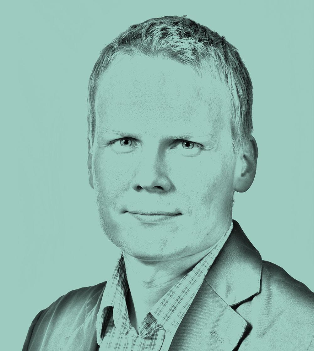 VIERAILIJA: Pekka Ristelä: Duunari, äänestä eurovaaleissa!