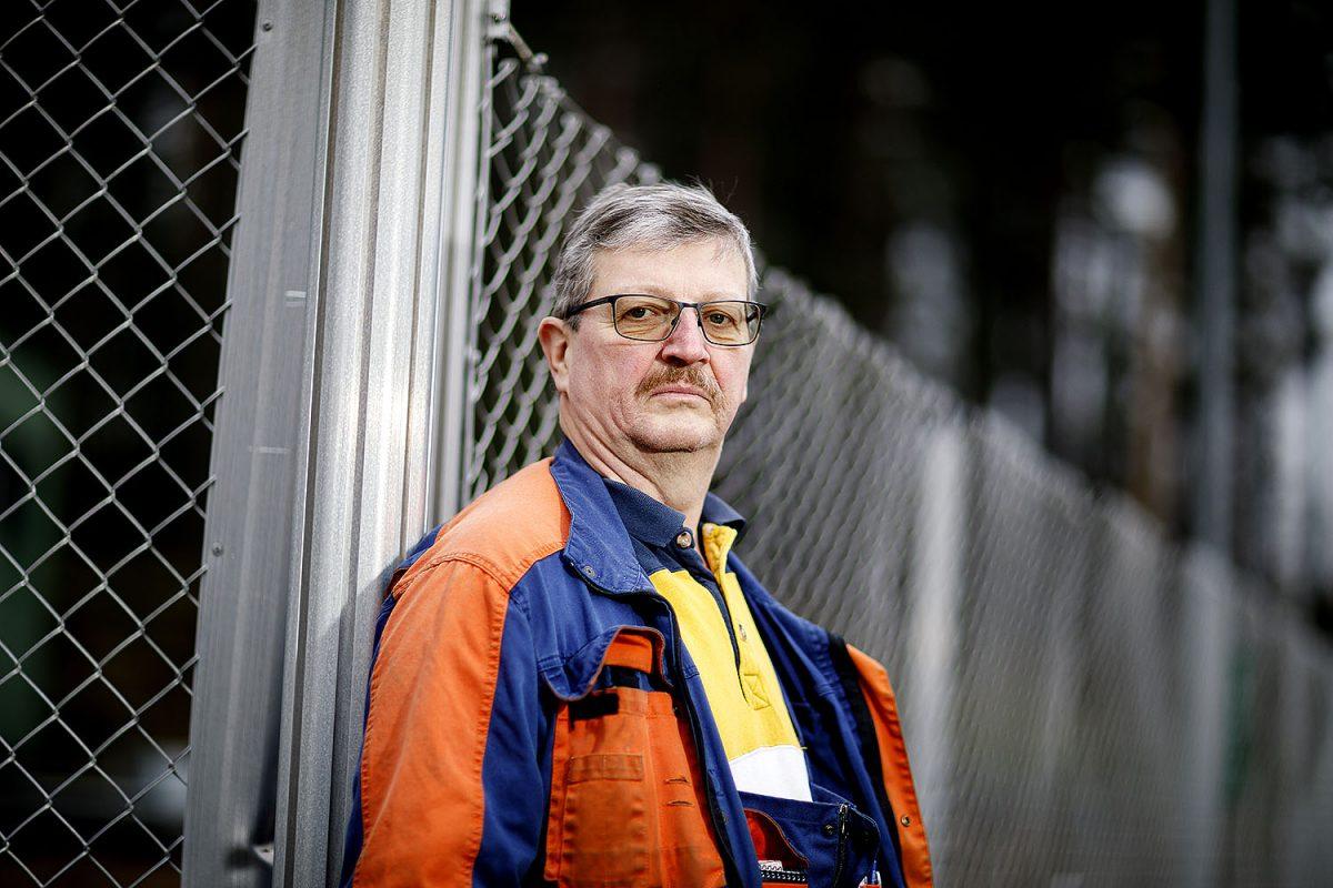 """LAKOSSA 9.–11.12. Jyväskylän Maintpartnerilla: """"Palkankorotuksia odotetaan"""""""