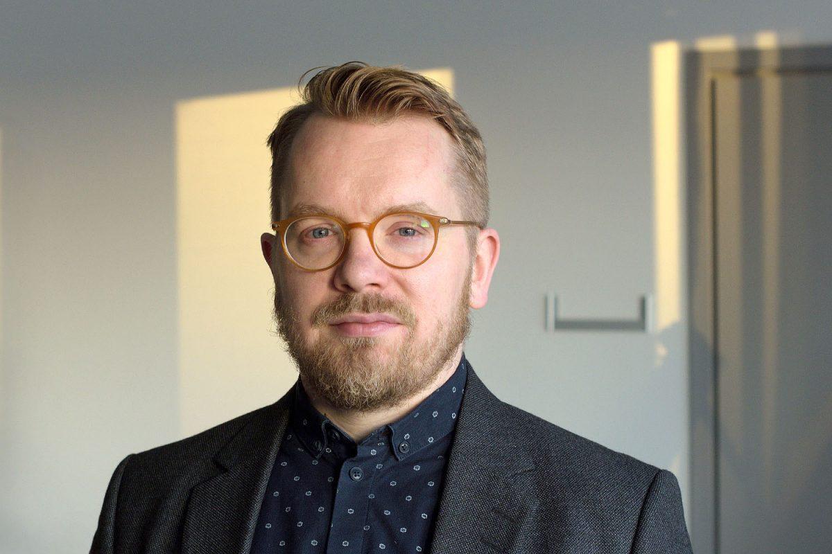 Antti Malste: Vuosaari ja Bryssel määrittävät ilmastopolitiikan tulevaisuuden