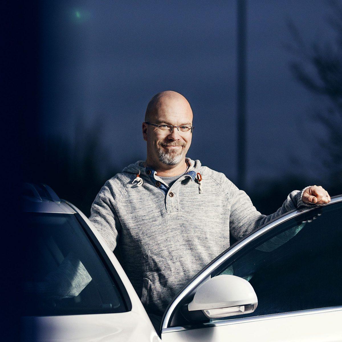 Millä ajaa huomenna – autoilun uudet aatteet hakevat ratkaisuja ilmastonmuutoksen torjuntaan