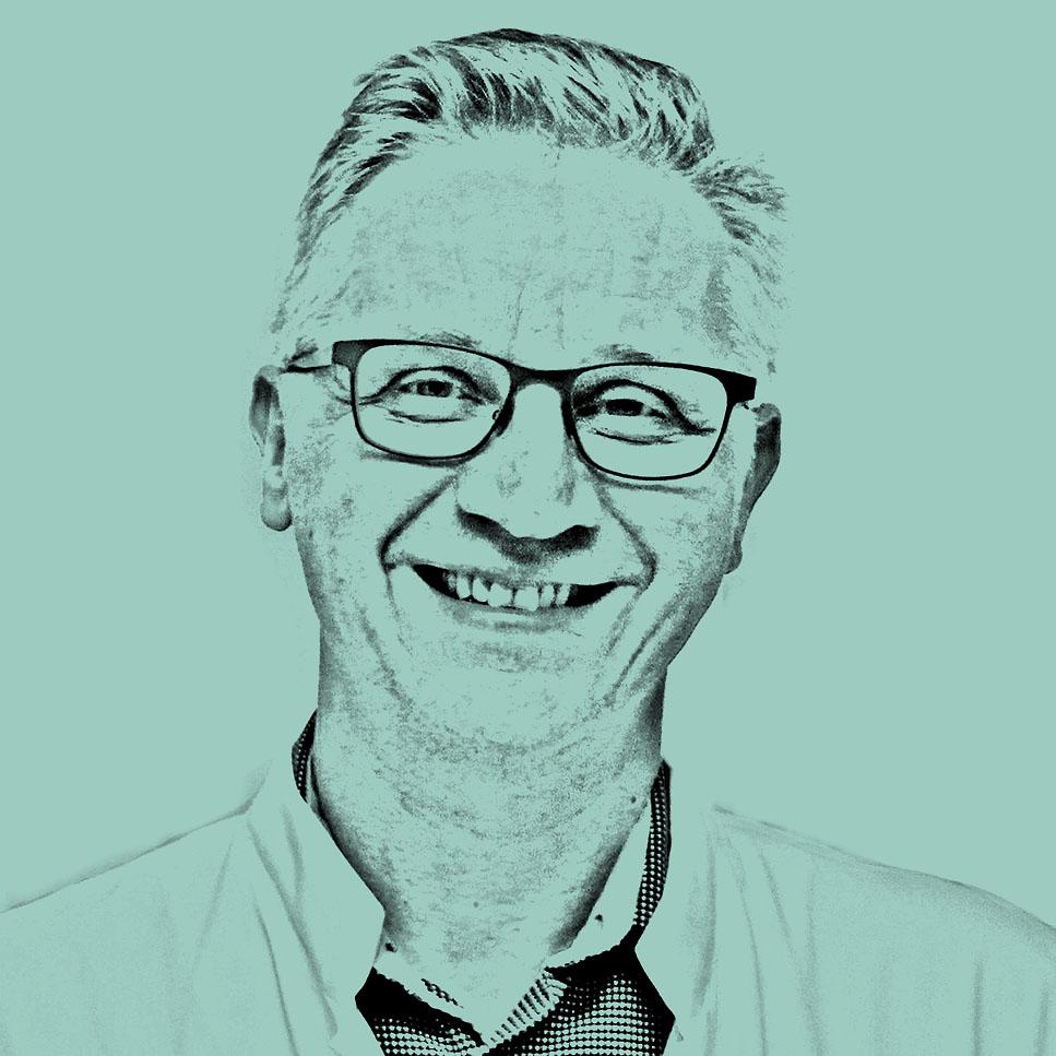 VIERAILIJA: Juhani Knuuti: Kuinka huolehtia jaksamisesta?