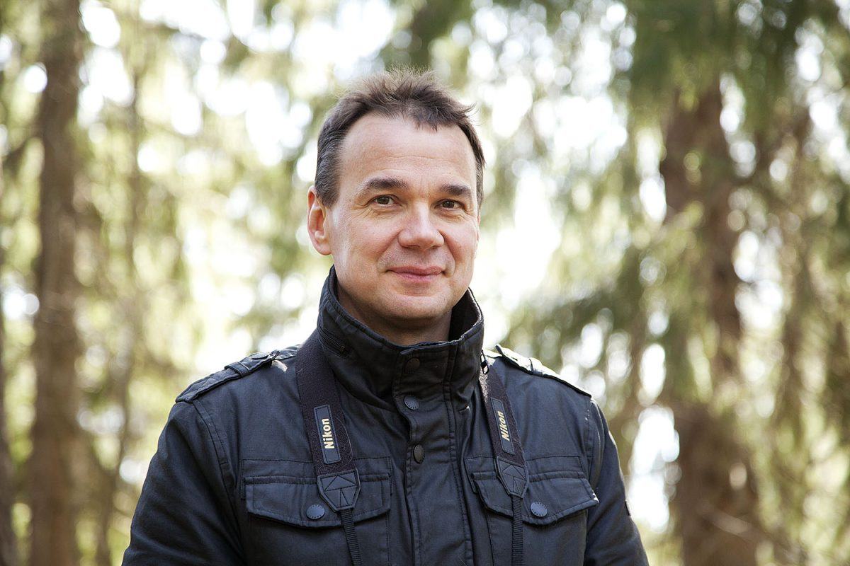 """KORONAKRIISI St. Michel Printillä Mikkelissä: """"Pari viikkoa lomautusta, pari viikkoa töitä, pari kesälomaa"""""""