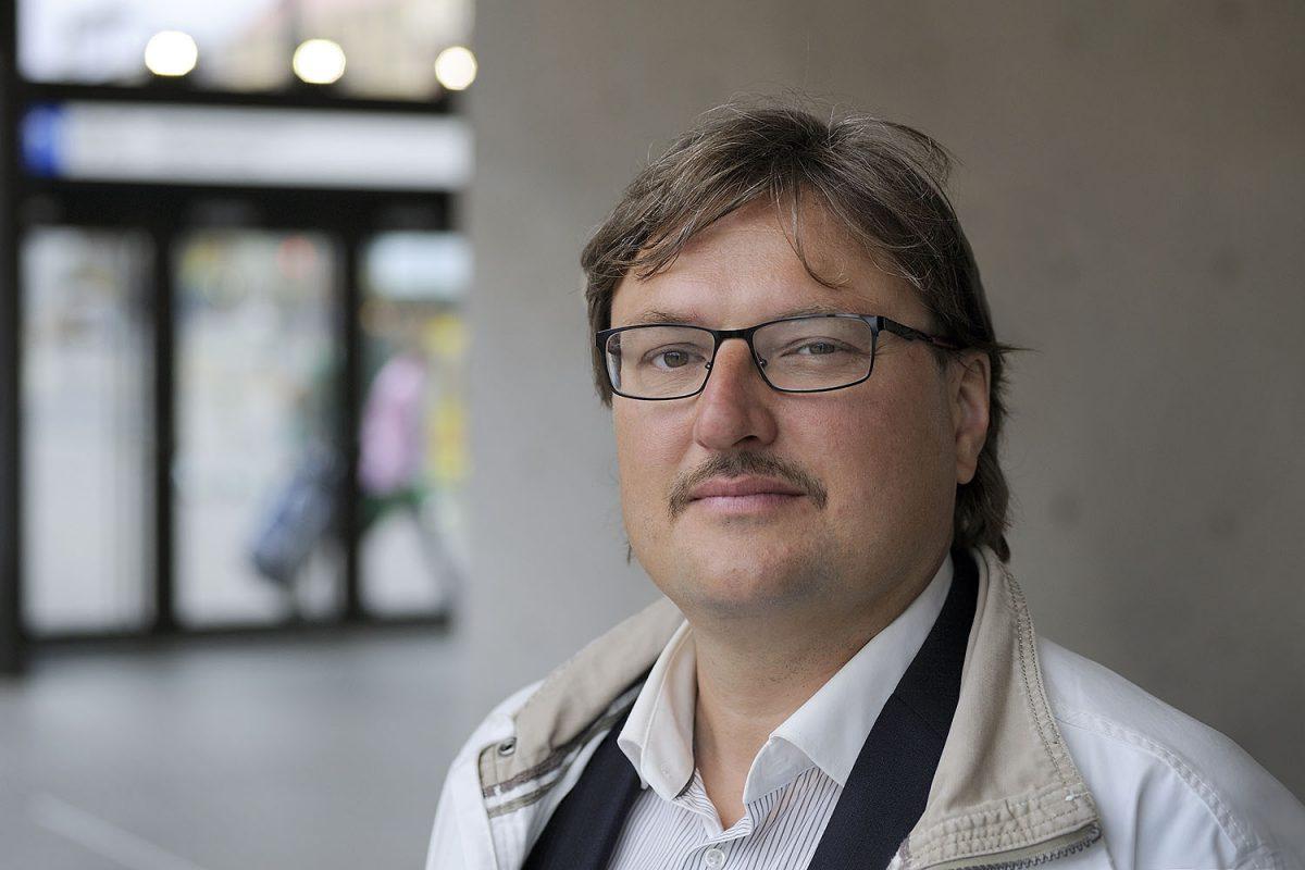 Timo Eklund: Kilpailukyky taitaa sittenkin olla kunnossa