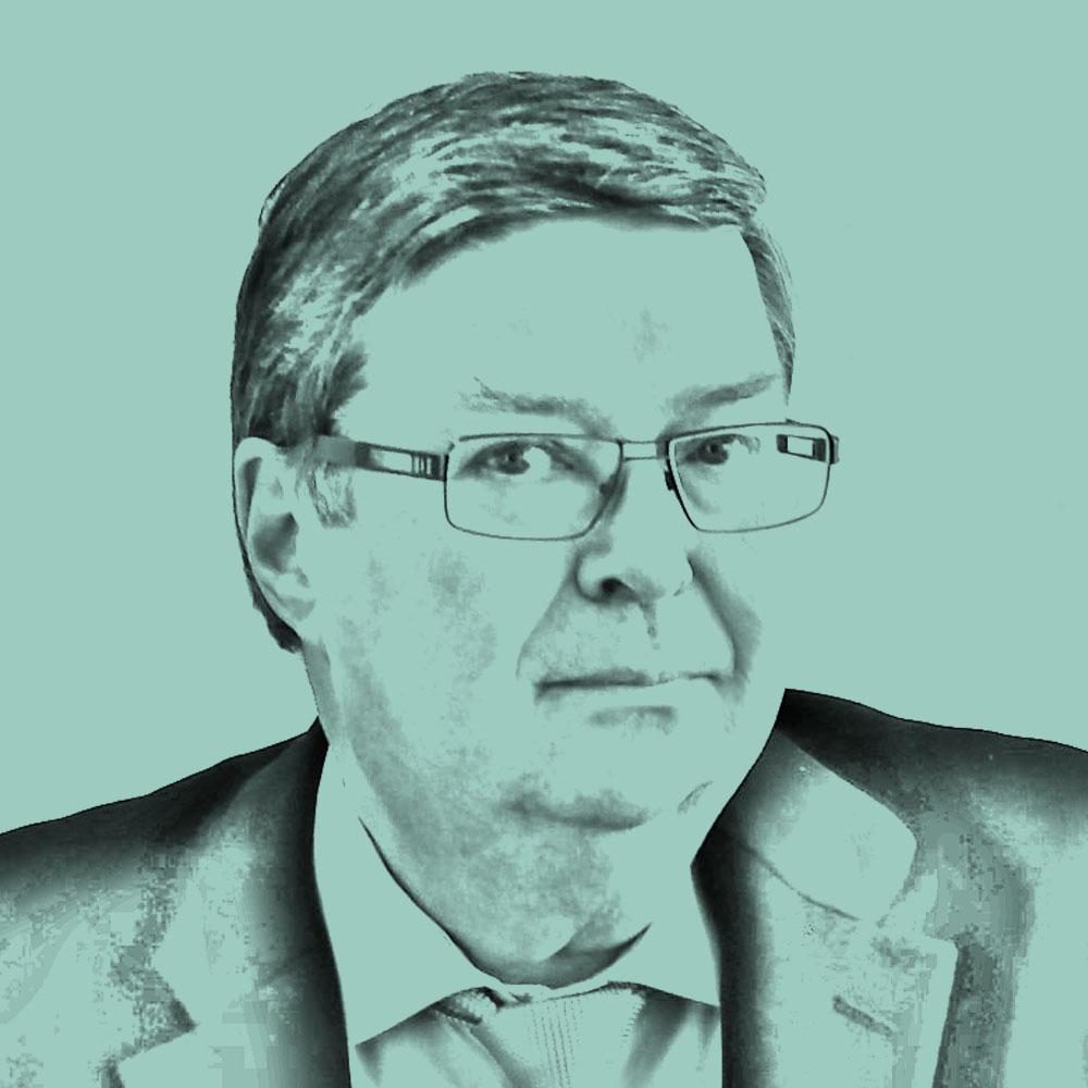 VIERAILIJA: Lasse Laatunen: Sopimisen ja työrauhan Suomea puolustettava