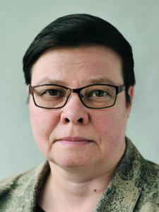 Riitta Koskinen