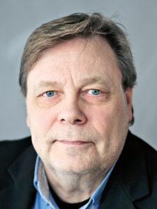 Jarmo Tuomainen