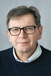 Pekka Juusola